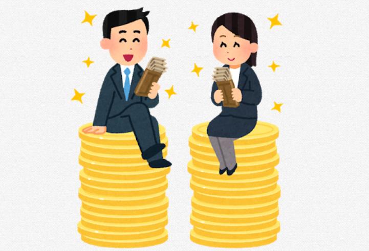 Webライター歴3か月でどうやって稼いだの?収入の過程を月別に紹介!
