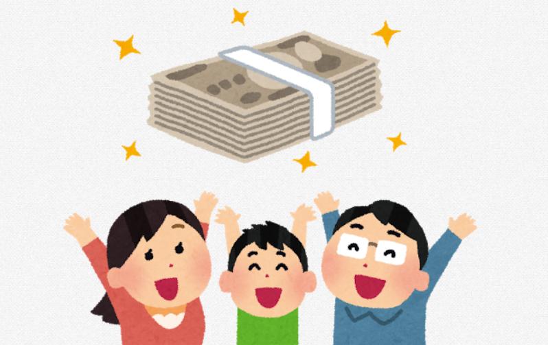 高収入Webライターになるためには?