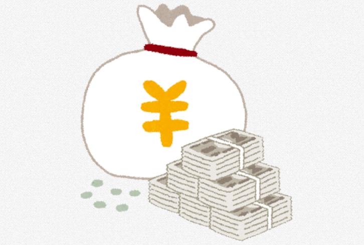まとめ Webライターの仕事は将来的に高収入が狙える!