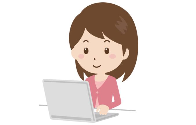 大学生でWebライターになる7つのメリットとは?稼ぐためのポイントも解説!