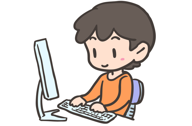 まとめ|Webライターとして学びながら飛躍しよう!