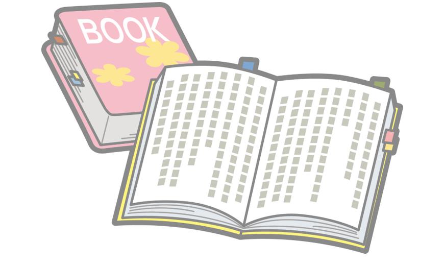 【プロが教える】Webライターが文章力を身につける10の法則