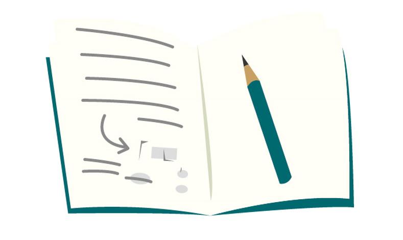 まとめ|Webライターにとって文章力は今後の課題!