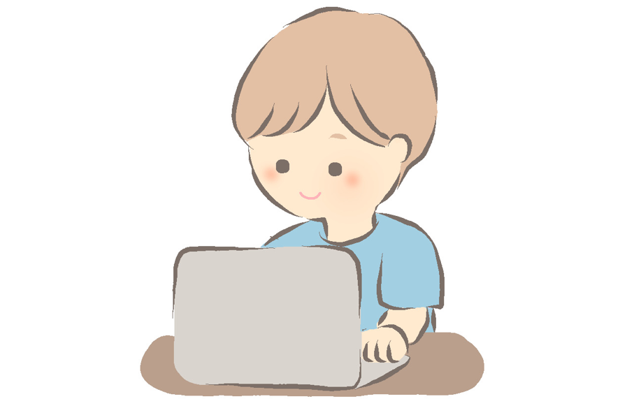 Webライター未経験者は何から始めるべき?具体的な5つの手順を解説!