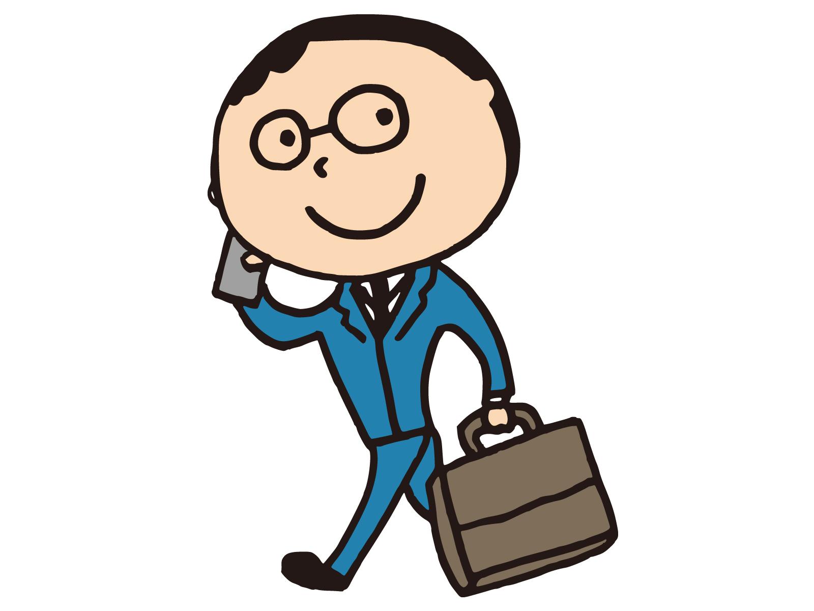 在宅の副業Webライターとしての仕事の受け方や営業のコツを紹介!