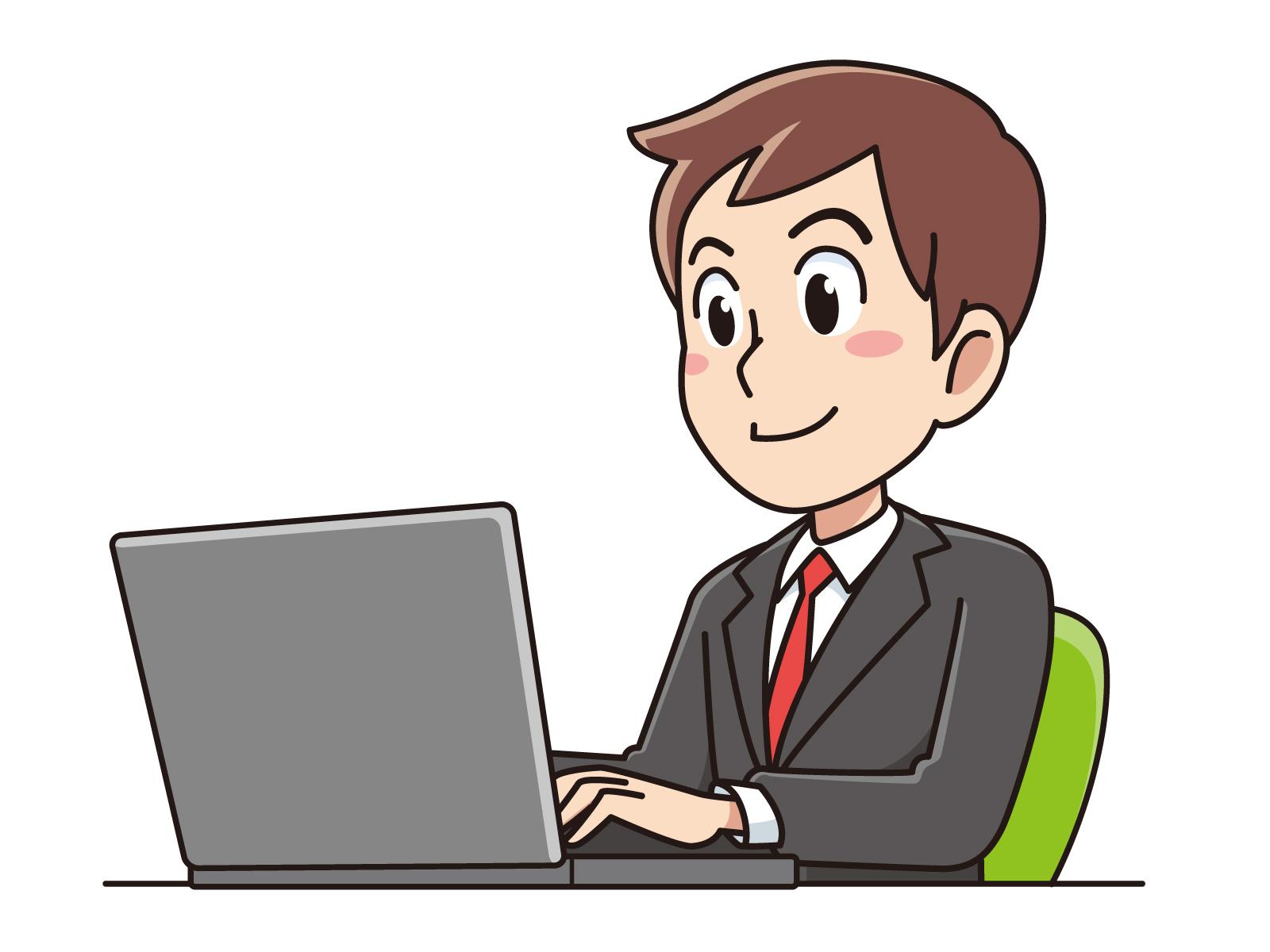 在宅で稼げるWebライターになるには?仕事の受け方や営業のコツを紹介!