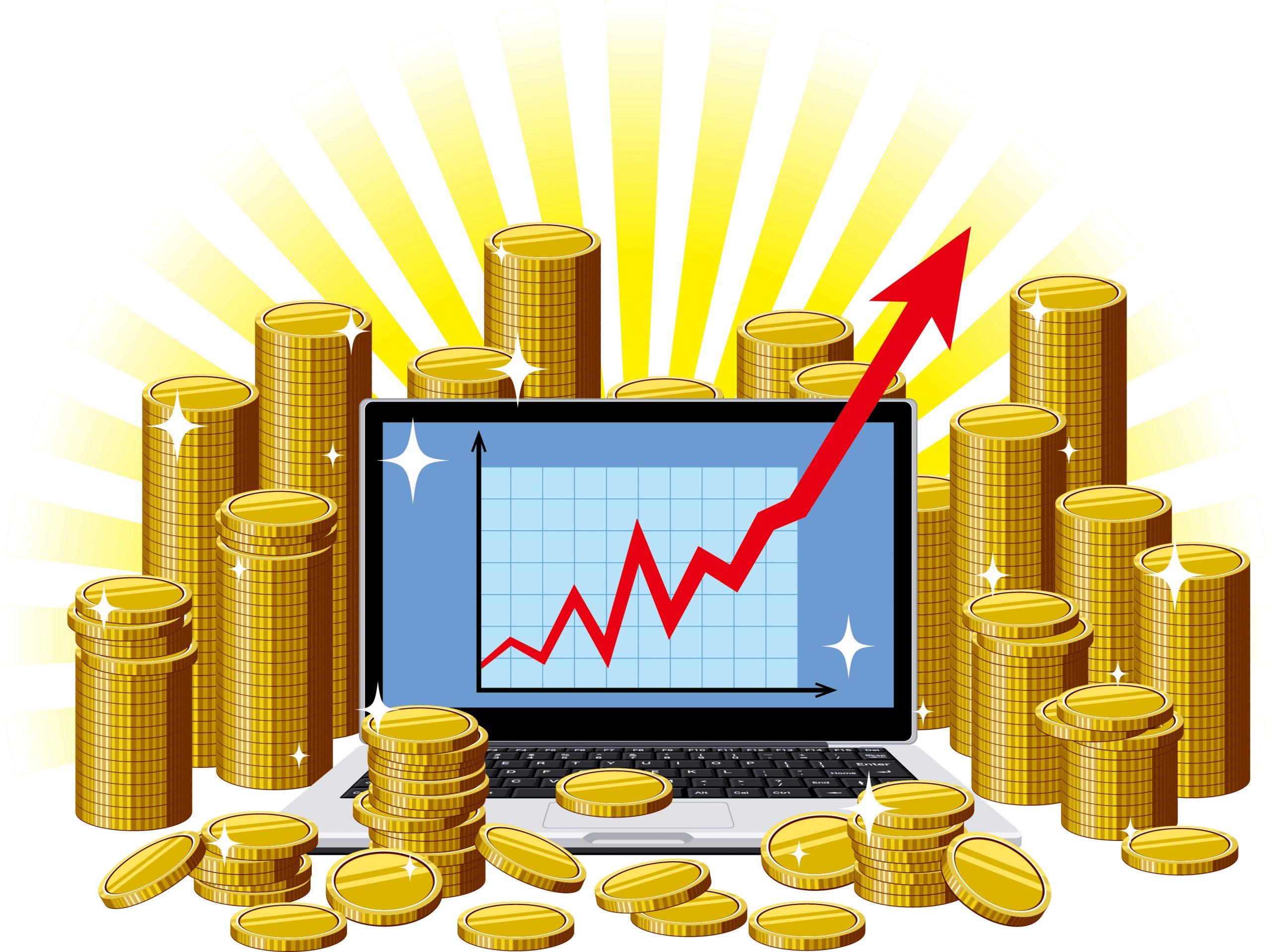 【実録】Webライター初心者の収入を公開!どうやって稼いだの?