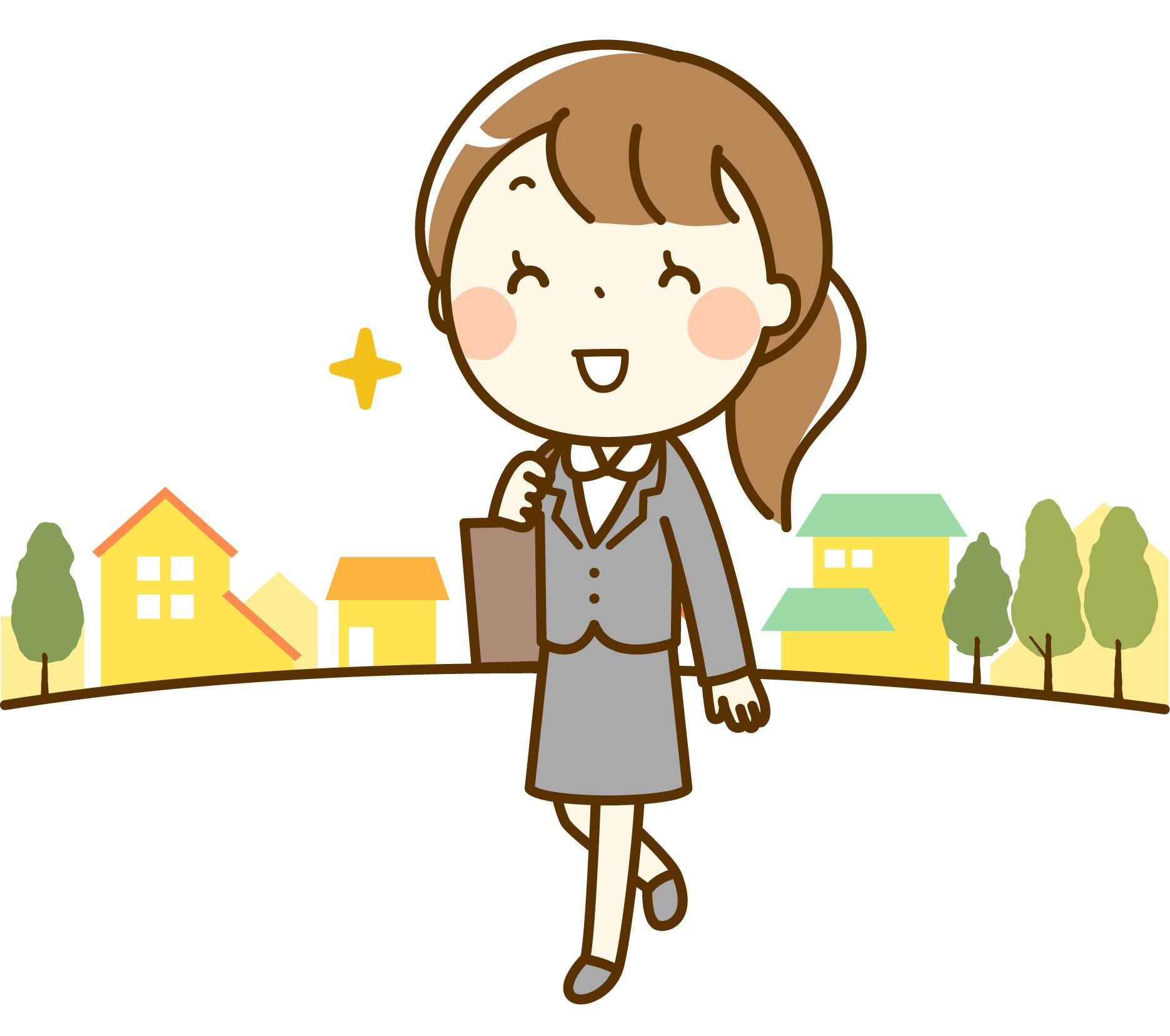 まとめ|Webライターとして在宅で稼ぐためにも営業スキルを磨こう!