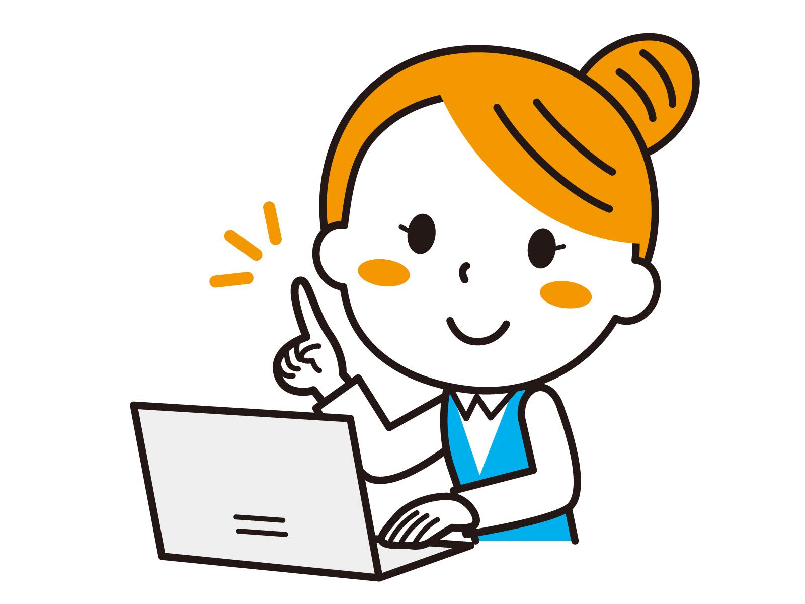 未経験でもWebライターになれる?具体的な5つの手順を解説!