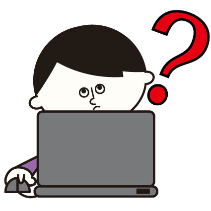 Webライターとは?仕事内容や年収・必要なスキルなどを解説!