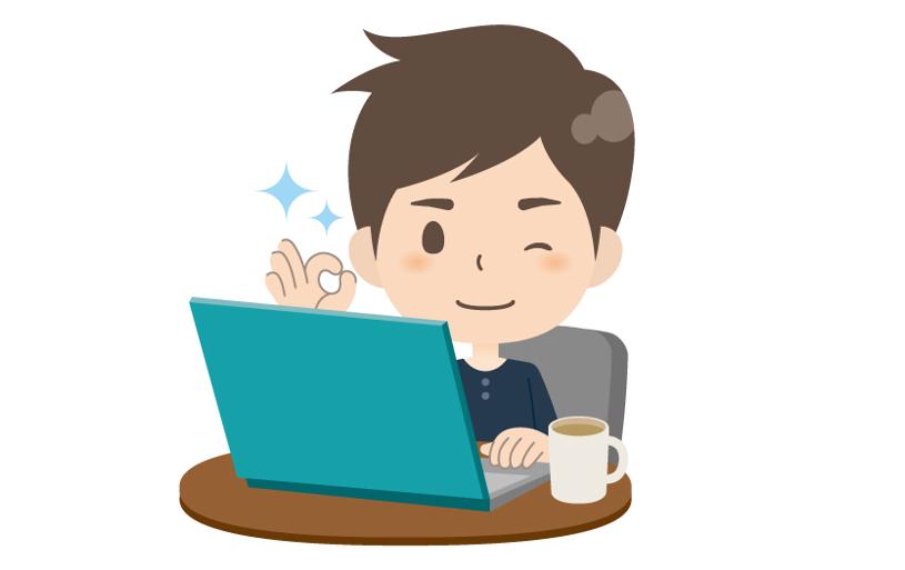 まとめ|クライアントの要望に応えられるWebライターを目指そう!