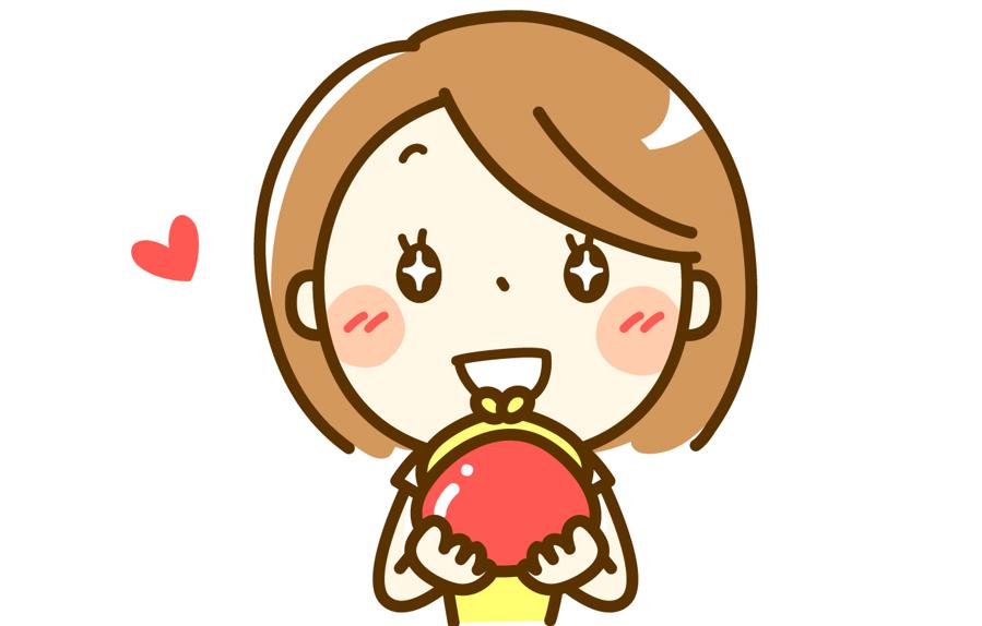 【実録】Webライター「くろめお」の体験談!稼ぎ方も大公開!