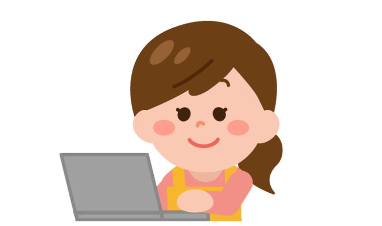 Webライターになったきっかけは?「くろめお」の体験談を紹介!