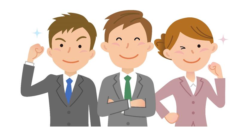 初心者Webライターが営業をかけるときの3つの手順を解説!