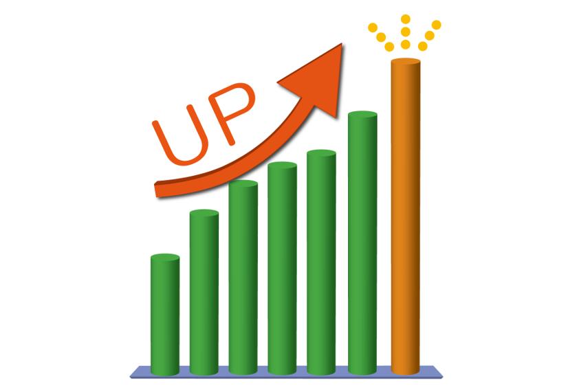 【5選】初心者Webライターが営業による案件獲得率を60%に引き上げるポイント!