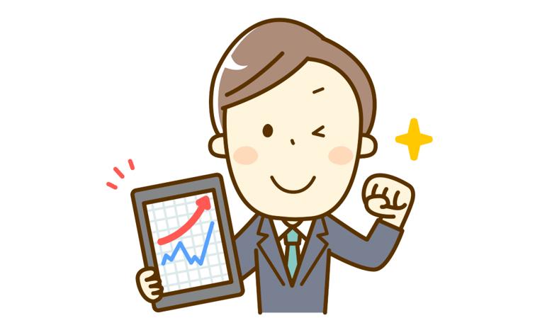 脱初心者のWebライターが営業で飛躍するための3ステップを紹介!