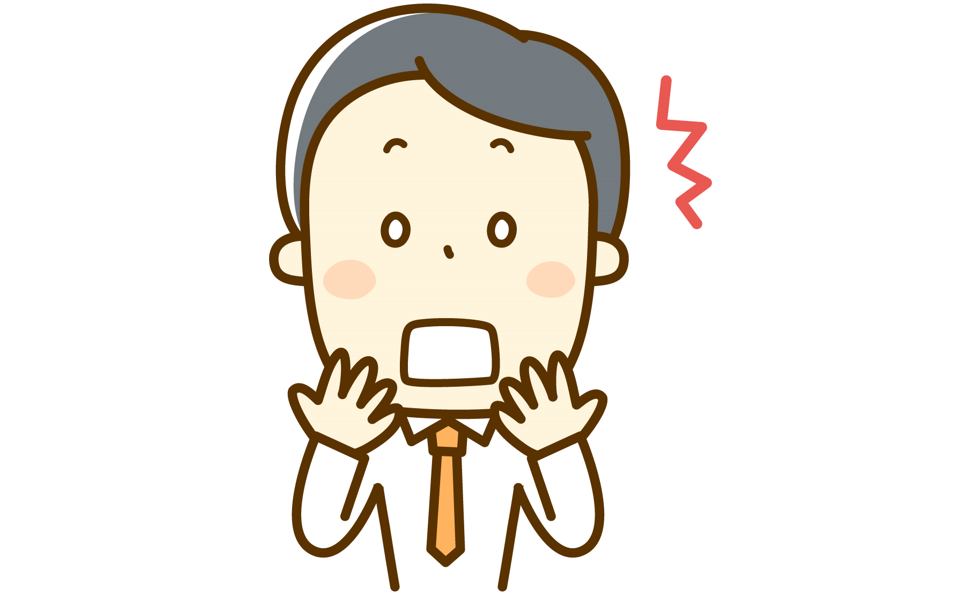 まとめ|Webライターにとっての営業マインド!不採用は当たり前!