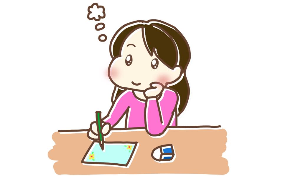 Webライターが記事構成を考える前にやるべき3つのことを解説!