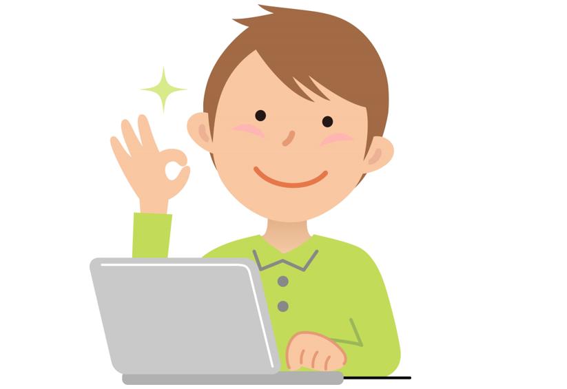 【プロが教える】Webライターが記事構成を組み立てる3つの手順を解説!
