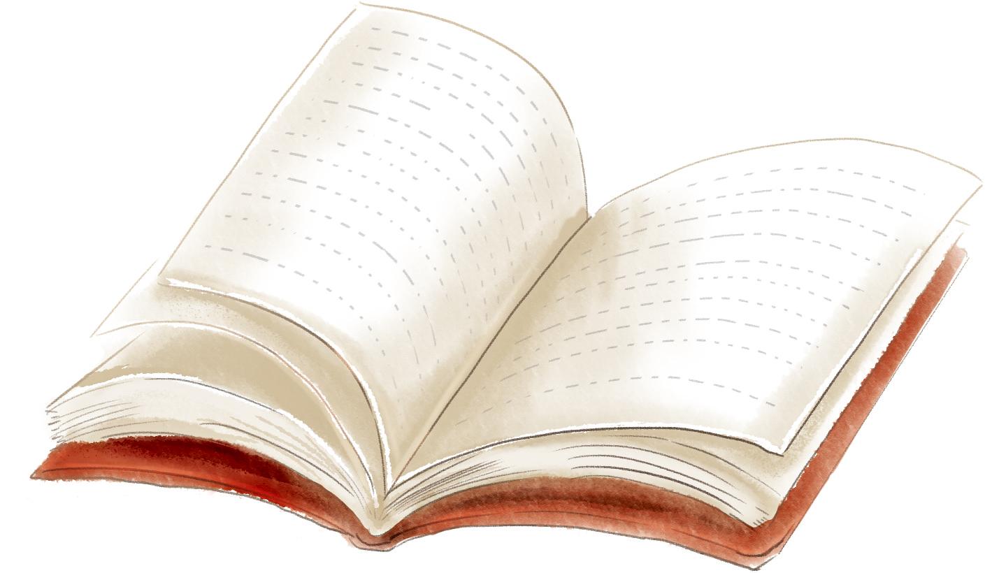 Webライターの教科書「Webライターノオト」シリーズを絶賛販売中!