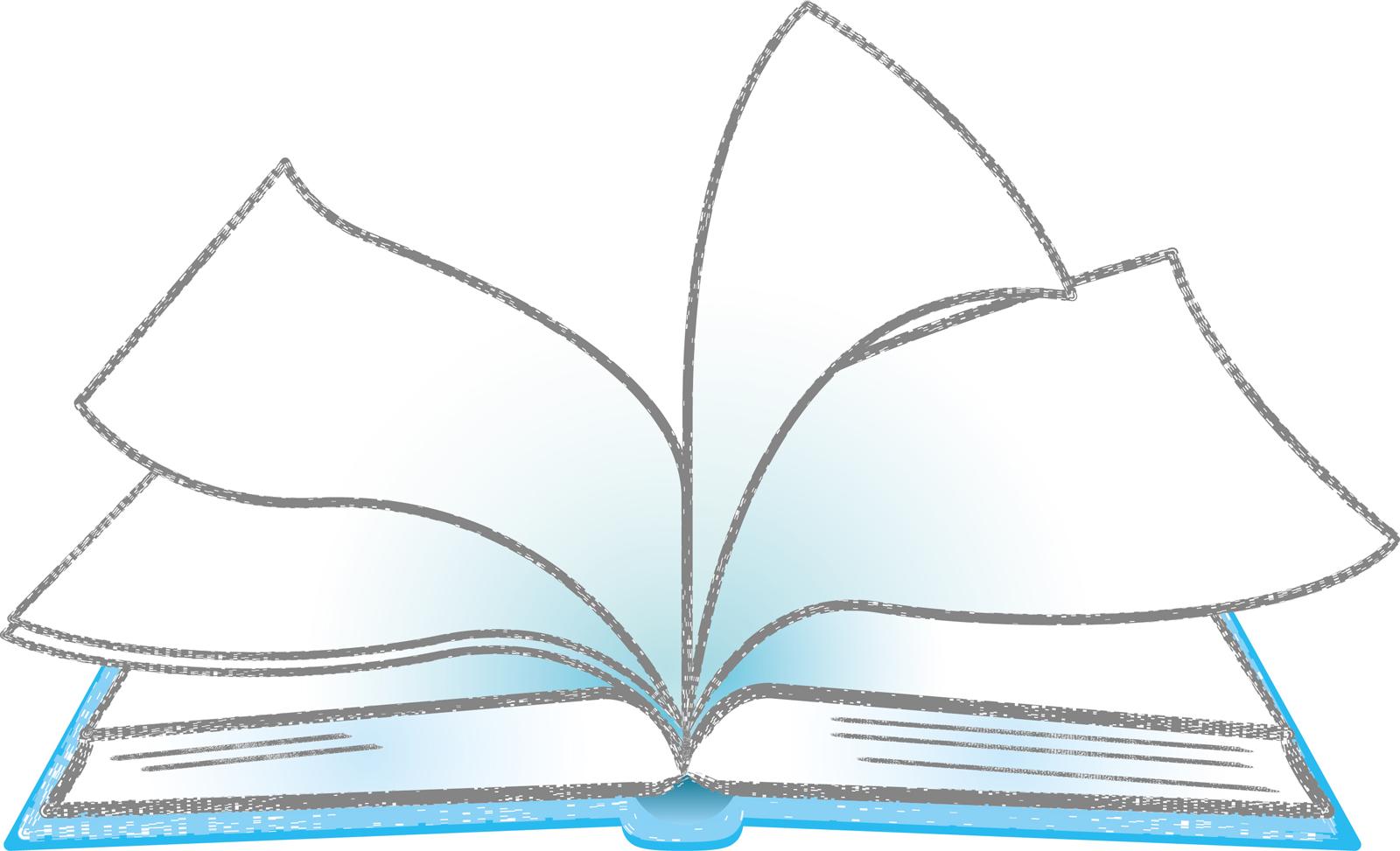 絶賛販売中!Webライターの教科書「Webライターノオト」シリーズを購入したい方へ!