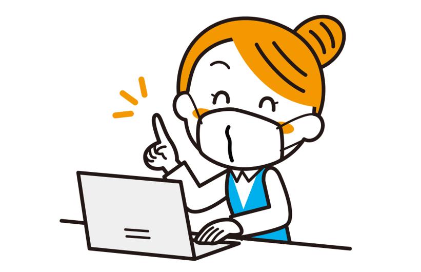 【8選】Webライターに向いている人の特徴
