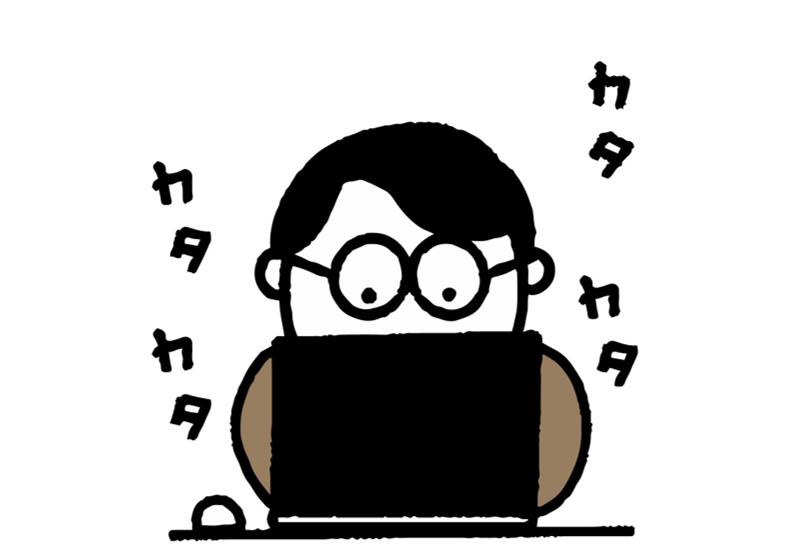 まとめ|Webライターの適性を理解してライティングに取り組もう!