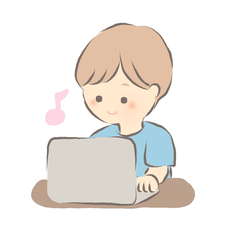 【10項目】Webライターの適性診断!あなたは向いている?