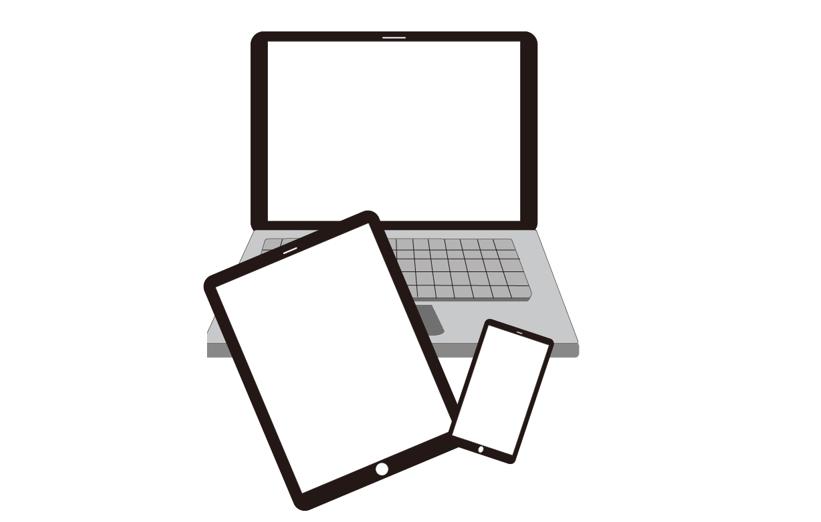 【徹底比較】Webライターが仕事をするならiPad?android?それともパソコン?