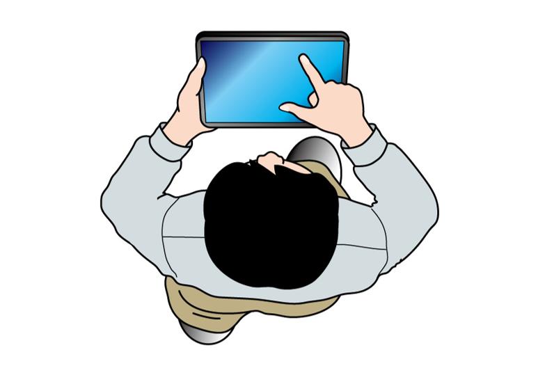 WebライターがiPadで仕事をするメリットとデメリットについて解説!