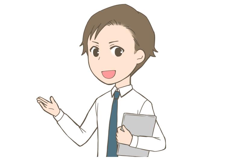 さいごに|Webライターの仕事をするならiPadを活用しよう!