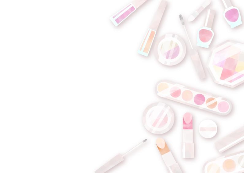 コスメライターとは?美容系ジャンルで活躍するWebライターになる方法3選