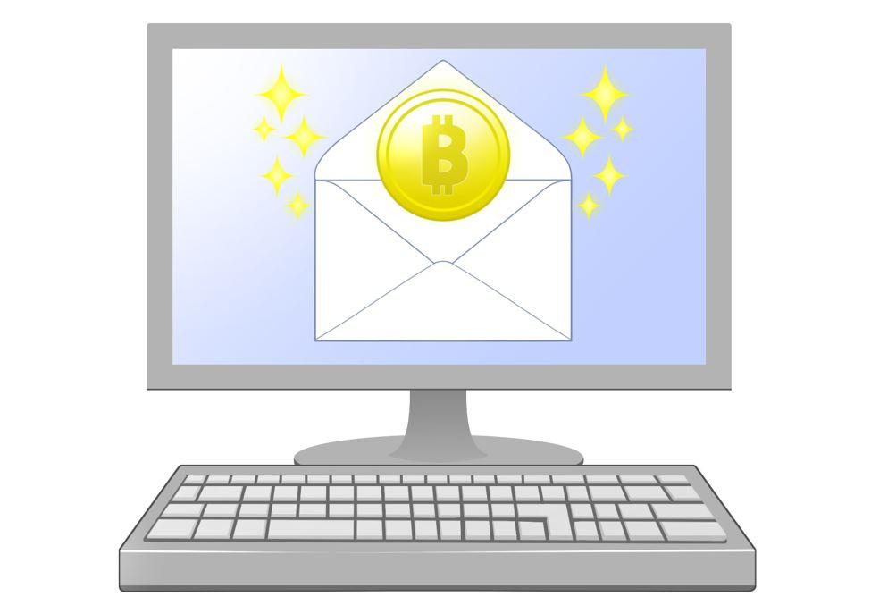 まとめ|仮想通貨(暗号資産)とは?の答えは「Yahoo!知恵袋」で見つけよう!